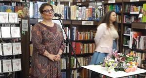 """Д-р Ани Димитрова вдъхновява с книгата си """"Най-добрият лекар си ти"""""""
