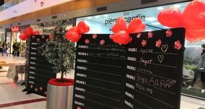 Русенци отговарят на въпроса – какво е любовта