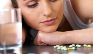 Проблемът с нежеланото натрупване на килограми може да бъде частично решен чрез преминаване към друго лекарство от същия клас.