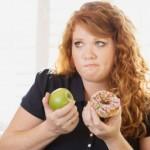 Какви рискове крие затлъстяването