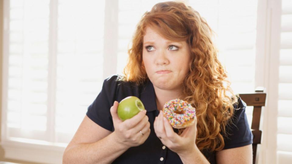 Photo of Какви рискове крие затлъстяването