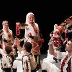 """Българе играят """"Осмото чудо"""" за втори път в Русе"""
