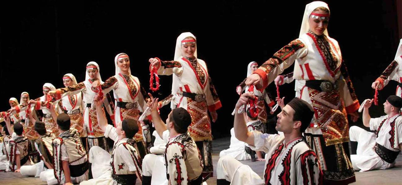 """Photo of Българе играят """"Осмото чудо"""" за втори път в Русе"""
