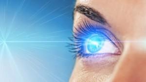 Глаукомата представлява група от заболявания, които засягат зрителния нерв.