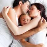 Силната връзка между любовта и здравето
