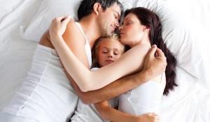 Любовта и здравето всъщност са изненадващо свързани помежуду си.