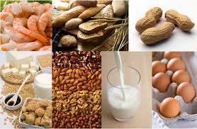 Хранителна алергия или хранителна непосимост ?