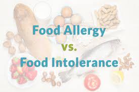 Алергичната реакция е бърза, остра и понякога дори може да доведе до животозастрашаваща ситуация.