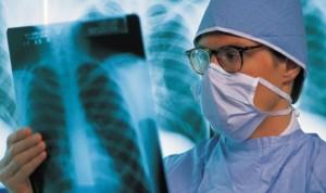 а туберкулозноболните са заделени двадесет легла от общо 88-те в стационара.