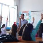 """""""Заедно в час"""" удължава срока за кандидатстване за участници по програмата си от Разград"""