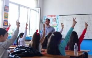 Възпитаници на програмата се реализират като преподаватели и училищни лидери, както и в сферите на социалното предприемачество и образователните политики.