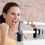 Няколко съвета за ефективно и здравословно отслабване