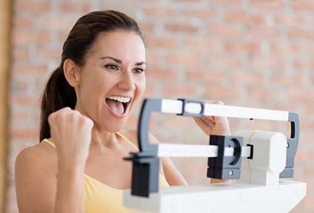 Photo of Няколко съвета за ефективно и здравословно отслабване
