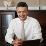 Водещ неврохирург гостува отново в България