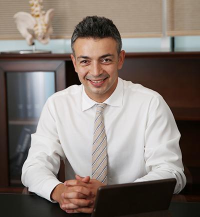 Photo of Водещ неврохирург гостува отново в България