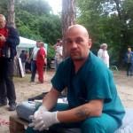 Д-р Васил Спасов: Диабет тип 2 е пандемия, подмладява се