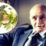 Съветите на Петър Димков за 10 десетилетия живот