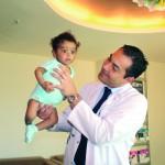Безплатни консултации за пациенти с чернодробна недостатъчност