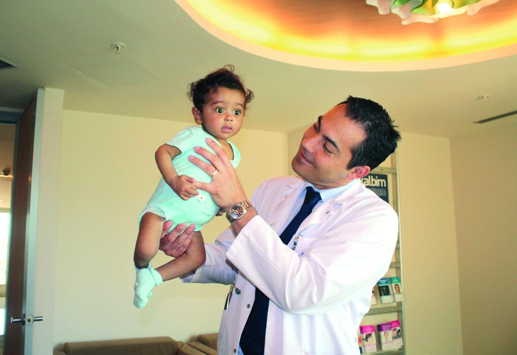 Photo of Безплатни консултации за пациенти с чернодробна недостатъчност