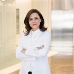 Водещ лекар консултира безплатно в София