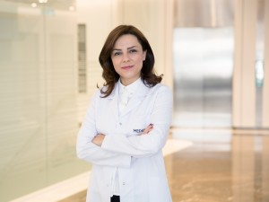 """От 1992 г. насам, Здравна група """"Медикана"""" осигурява висококачествени услуги във всички сфери на съвременната медицина."""