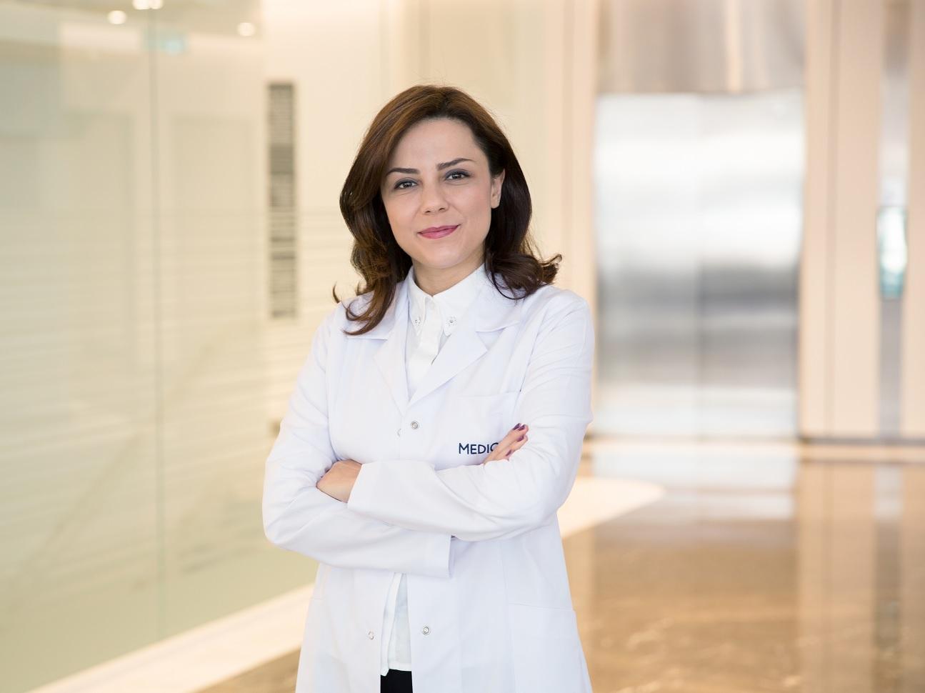 Photo of Водещ лекар консултира безплатно в София