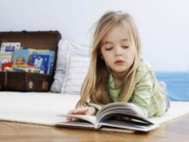 Photo of Как да направим детето си читател?