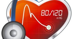 Безплатен скрининг в 11 града в световния ден на хипертонията