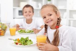Събитието ЗДРАВОСЛОВНО И ВКУСНО ще събере експерти в здравословното хранене, лекари и визионери в подкрепа на каузата срещу затлъстяването при децата.