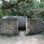 Големият камък Даул таш – енергия в сърцето на Мадарския конник