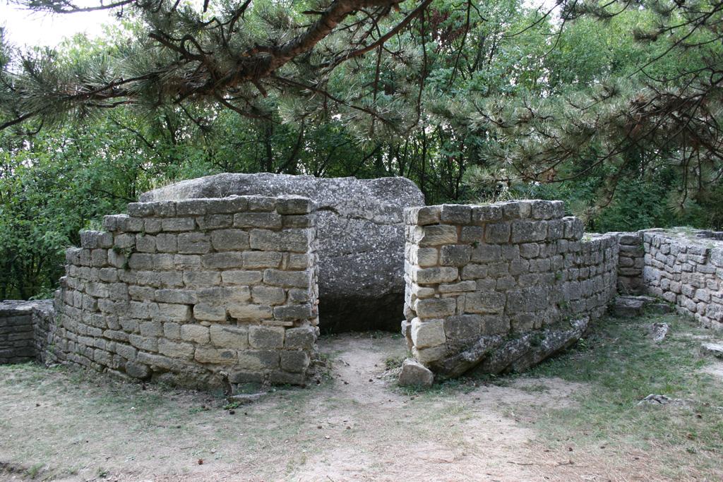 Photo of Големият камък Даул таш – енергия в сърцето на Мадарския конник