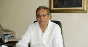 Професор д-р Поромански ще преглежда в ДКЦ-2