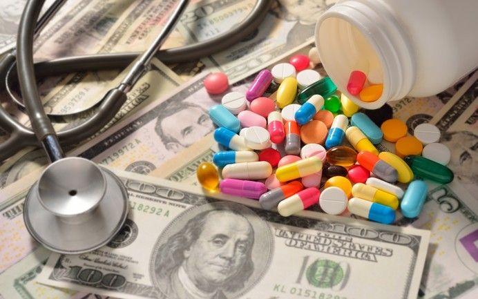 Photo of Дай си парите, скъпа! или как се превръщаме в пациенти