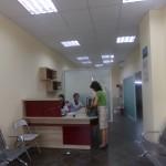 """Нов филиал в центъра на Русе откри лаборатория """"Здраве"""""""