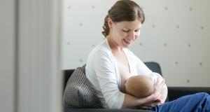 Световна седмица на кърменето отбелязваме с Медика