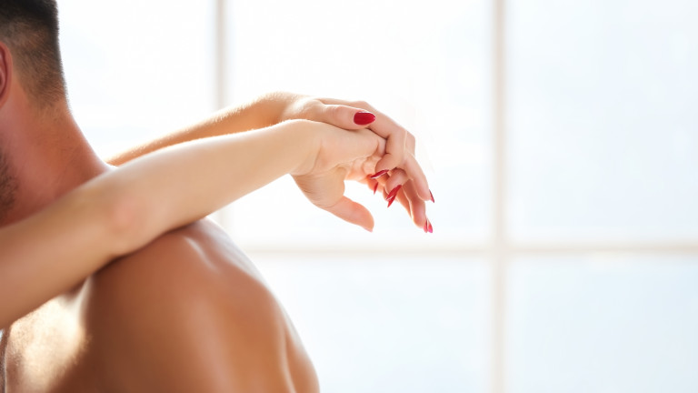 Photo of Женският оргазъм – 6 медицински ползи