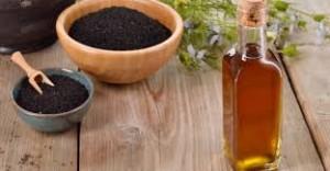 Маслото от семената също има голям ефекти за намаляване на теглото.