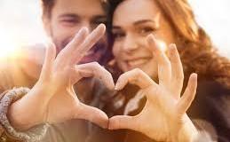 Окситоцин – хормонът на любовта, доверието и верността