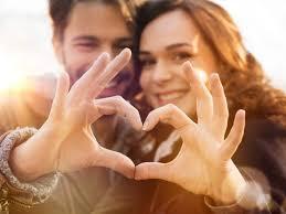 Photo of Окситоцин – хормонът на любовта, доверието и верността