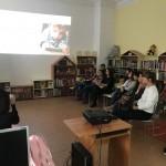 Родителското кафе се завърна с лекция за детското зрение