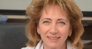Пациент на доц. д-р Маргарита Кътева  с призово място в атлетически форум