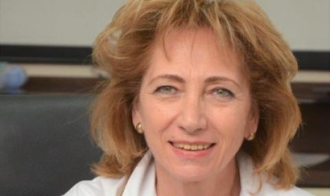 Photo of Пациент на доц. д-р Маргарита Кътева  с призово място в атлетически форум