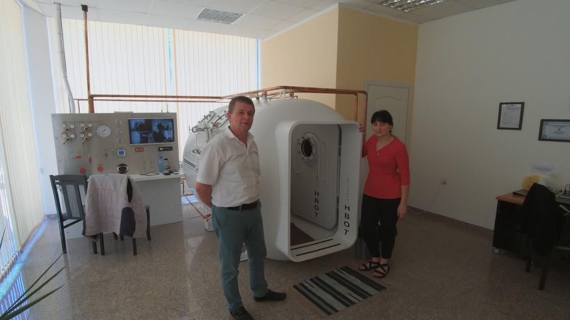 Photo of Немски специалист по аутизъм ще гостува в Русе
