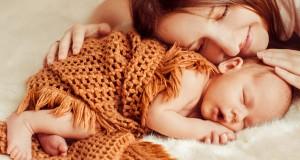 """Отворени врати за бъдещи родители в УМБАЛ """"Медика Русе"""""""