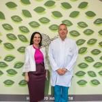 """Лекари от """"Майчин дом""""  ще обменят опит със свои колеги от Румъния"""