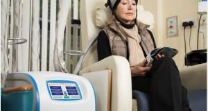 При химиотерапия болните имат шанс да запазят косата си