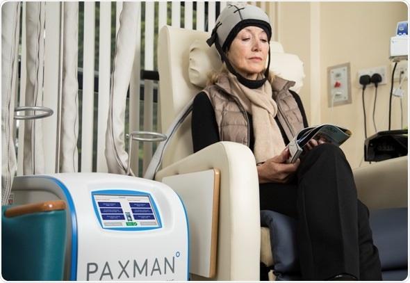 Photo of При химиотерапия болните имат шанс да запазят косата си