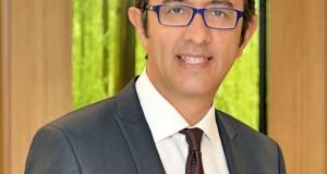 Най-новото в лечението на рака: Безплатни консултации с водещ онколог от чужбина