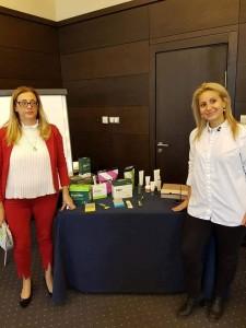 Здравословните продукти, базирани на дървото моринга, ще бъдат представени в Русе
