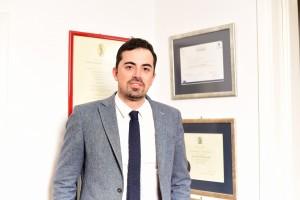 Двойки с репродуктивни проблеми от България ще имат възможността да се консултират с водещ лекар от Гърция на 30 ноември 2018 г. в София.
